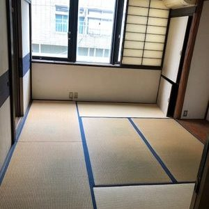 静岡県三島市で遺品整理