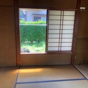 静岡県沼津市で遺品整理
