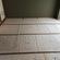 ハウスクリーニング・畳の表替え