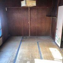 静岡県裾野市で生前整理のご依頼