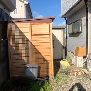 静岡県富士市で生前整理