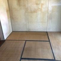 静岡県三島市で遺品整理のご依頼