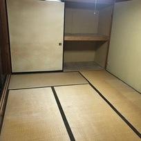 静岡県函南町で遺品整理のご依頼