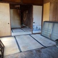 静岡県熱海市で遺品整理のご依頼