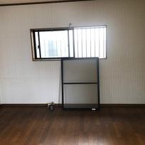 静岡県伊豆市で遺品整理のご依頼