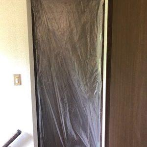 静岡県富士宮市で特種清掃のご依頼