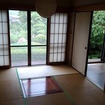 静岡県伊豆の国市で遺品整理のご依頼