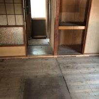 静岡県伊東市で孤独死による遺品整理のご依頼