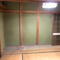静岡県富士市で遺品整理のご依頼