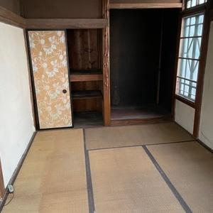 静岡県富士市で片付けのご依頼