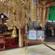 提携先寺院による合同供養祭