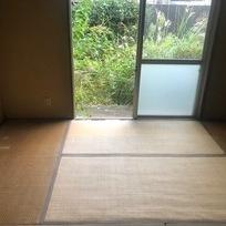神奈川県横浜エリアで生前整理のご依頼