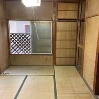 静岡県三島市で片付けのご依頼