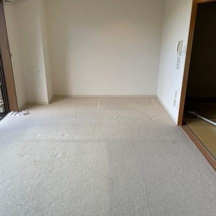 静岡県伊東市で遺品整理のご依頼