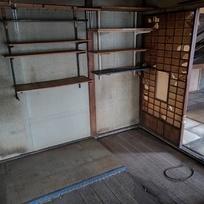 静岡県沼津市にて遺品整理、特殊清掃のご依頼